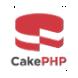 Emploi Développeur CakePHP