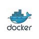 Emploi Développeur Docker