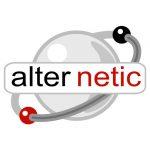Alternetic