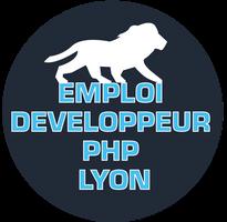 emploi developpeur php