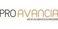 Pro Avancia