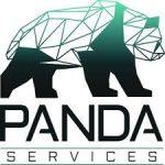Panda Services