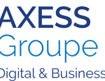 Axess Business Solutions