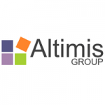 ALTIMIS GROUP
