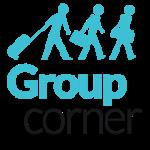 Groupcorner