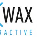 WAX Interactive - SQLI