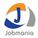 Client de JOBMANIA