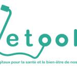 Vetools