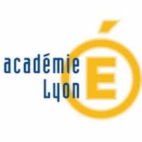 Rectorat de Lyon