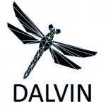 DALVIN