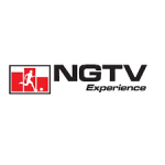 NGTV Expérience
