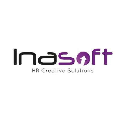 Inasoft