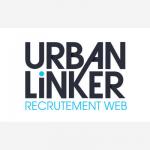 Urban Linker