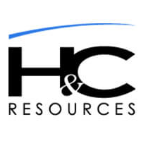HC RESOURCES