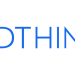 Adthink Media