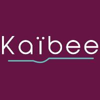 Kaïbee