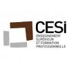 CESI Sud-Est