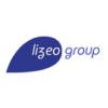 Lizeo Group
