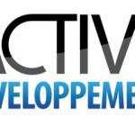 Active Développement