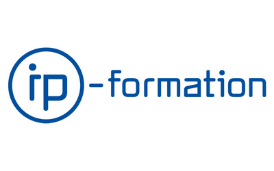 ip-formation