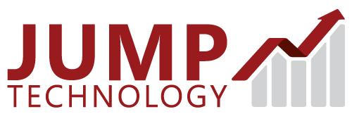 JUMP TECHNOLOGY